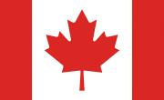 Wymagania wizowe by uczyć się w Kanadzie