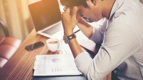 Trucos infalibles para vencer el miedo a trabajar con un idioma extranjero