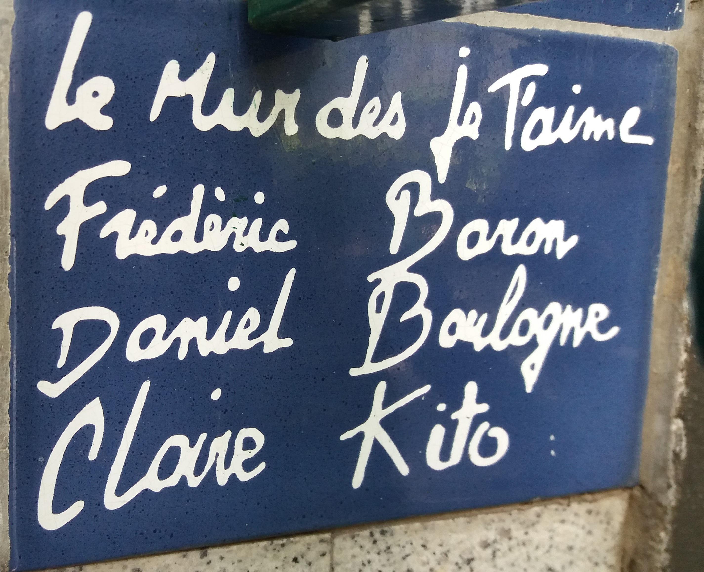 Le_mur_des_je_t'aime_Paris_Montmartre