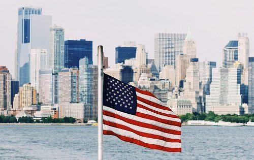Le 10 lingue più parlate negli USA