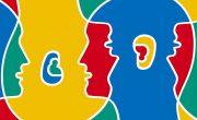 europei e lingue