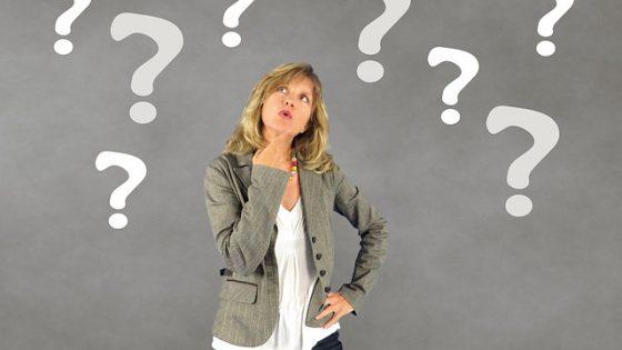 Chi pensa in lingua straniera prende le decisioni migliori