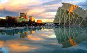 Le migliori scuole di lingua a Valencia