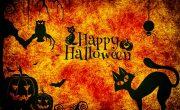 5 destinos en Europa para celebrar Halloween