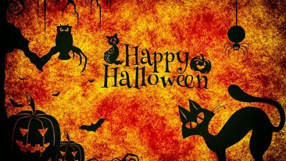 5 destinazioni in Europa per festeggiare Halloween