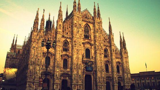 Las mejores escuelas de italiano en Milán