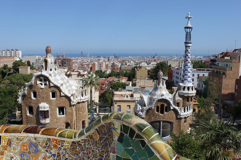 apprendre espagnol à Barcelone
