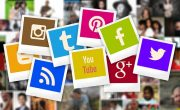 abbreviazioni social network