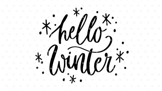 hiver vacances