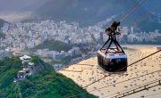 Como encontrar sua escola de inglês ideal no Rio de Janeiro