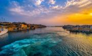 Englisch lernen in Malta