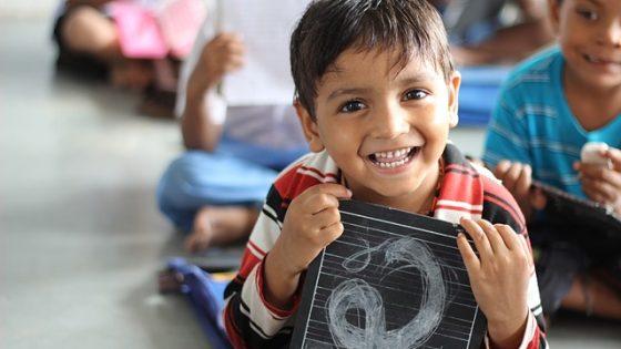El 21 de febrero se celebra el Día Internacional de la Lengua Materna