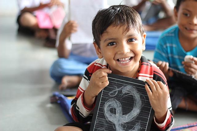 Il 21 febbraio si celebra la Giornata internazionale della lingua madre