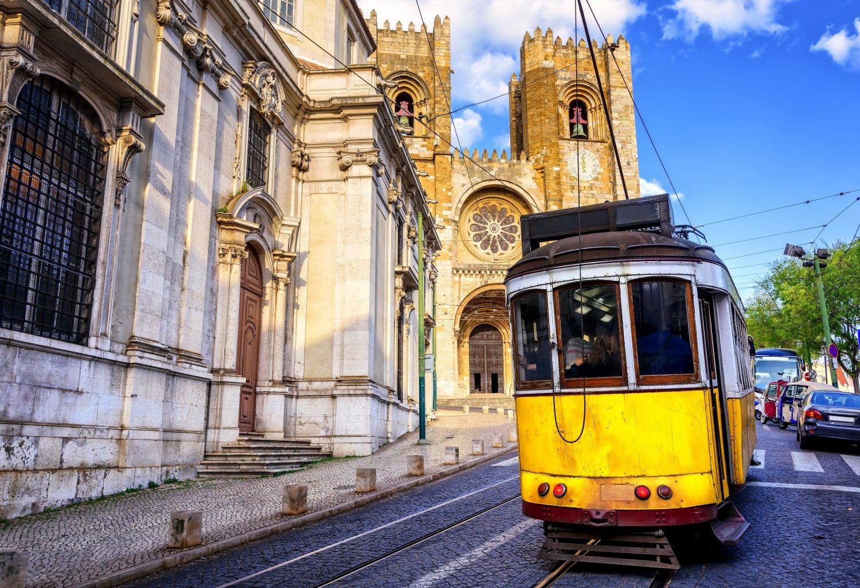 vocabulaire de la maison en portugais