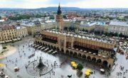 étudier le polonais à Cracovie