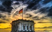 frases essenciais no idioma alemão