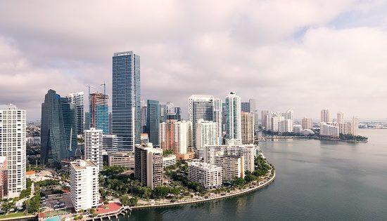 Studia inglese a Miami e scopri tutto ciò che la città ha da offrire