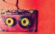 10 canzoni per il tuo viaggio di studio all'estero