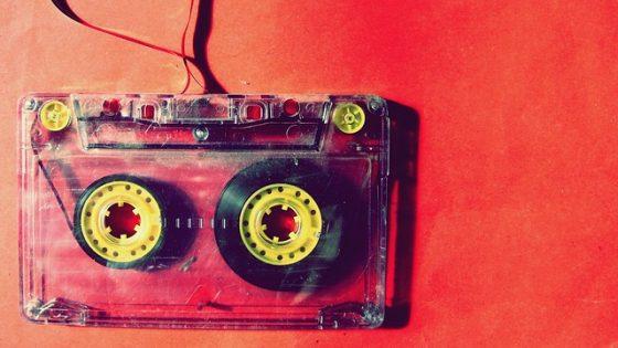 Las mejores canciones para estudiar en el extranjero