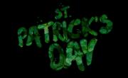 Descubre cómo se celebra el Día de San Patricio alrededor del mundo