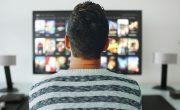 Imparare le lingue con Netflix attraverso l'estensione LLN (Language Learning with Netflix)