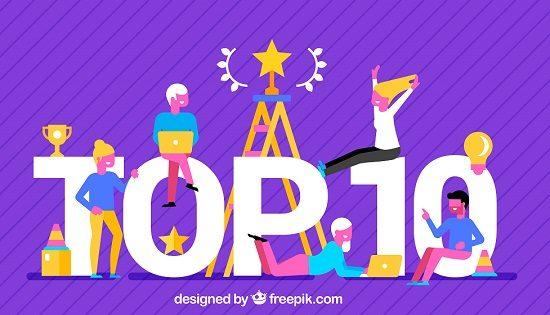 10 città del mondo con la migliore vita studentesca
