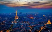 Französisch lernen in Frankreich