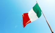 Estudiar italiano en Italia para la universidad o el trabajo