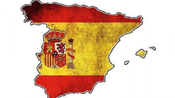 les noms et les adjectifs en espagnol