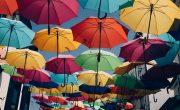 Descubre 5 datos fascinantes sobre la lengua portuguesa