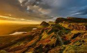 Estudia inglés en Escocia y visita lugares fascinantes