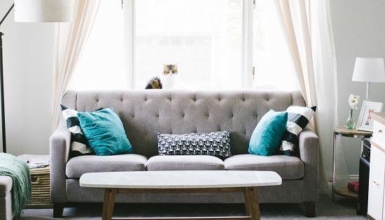 Ti sei mai chiesto se i mobili IKEA hanno nomi svedesi? Scopriamolo insieme!