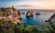 Aprender italiano en Sicilia es lo mejor que puedes hacer este verano