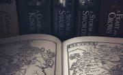 Descubre con nosotros 4 lugares de Juego de Tronos que existen en la vida real y aprende idiomas en el extranjero