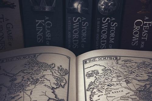 Scopri con noi 4 location di Game of Thrones che esistono nella vita reale e approfittane per realizzare una vacanza studio all'estero