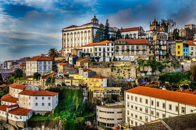 Scopri con noi tutte le curiosità sul Portogallo