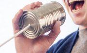 10 trabalenguas en alemán para mejorar tu pronunciación