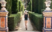 Studiare spagnolo in Andalusia potrebbe essere la tua prossima avventura