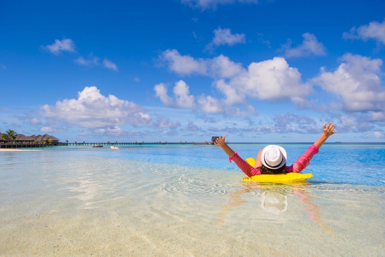 destinations pour vos vacances d'été