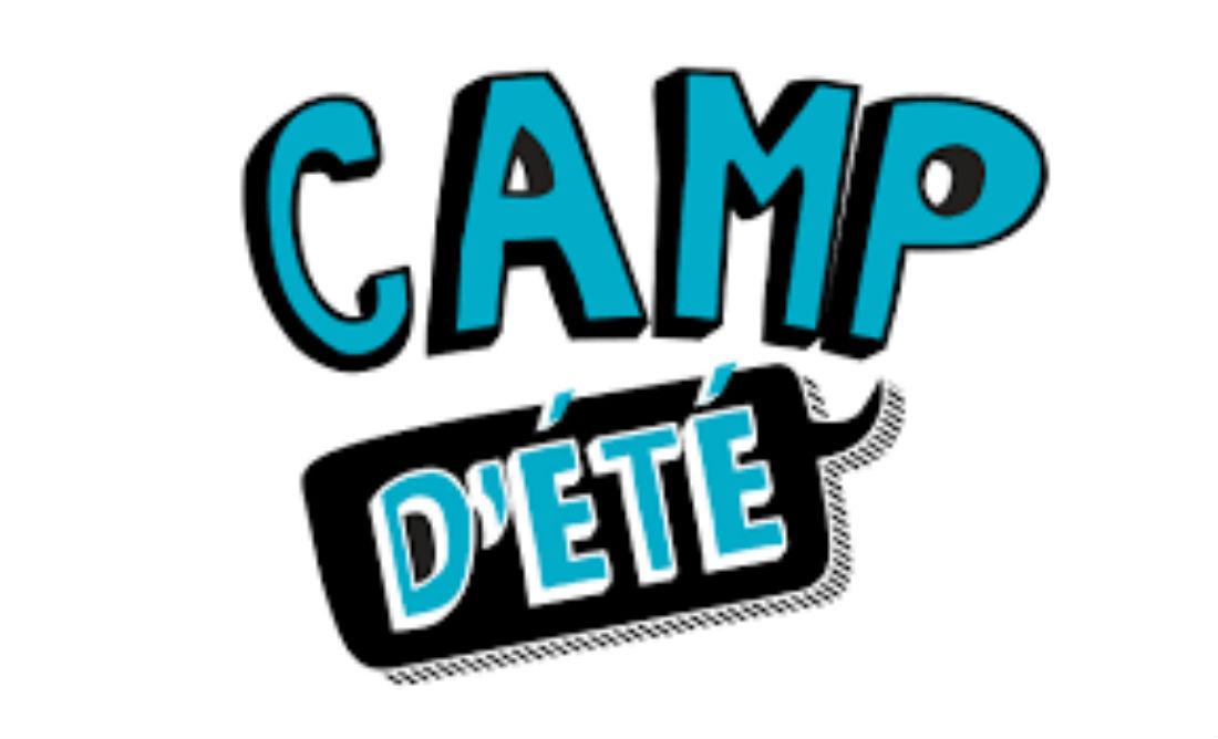 camps d'été pour apprendre une langue