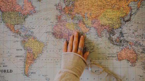 Scopri con noi consigli per diventare poliglotta