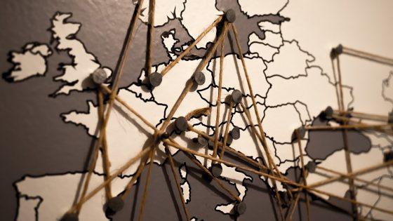 citations sur le voyage et les langues