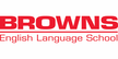 BROWNS English Language School - Gold Coast