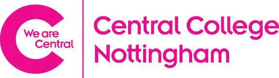 Central College Nottingham