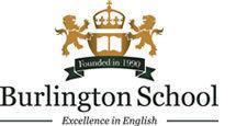 Burlington School of English