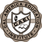 Cal America Education Institute