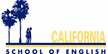 California School of English