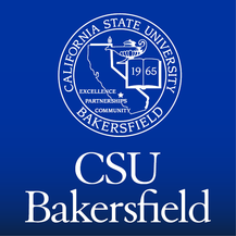 California State University - Bakersfield - Intensive English Language Center