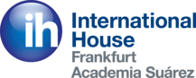 Academia Suarez - International House Frankfurt
