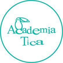 Academia Tica Spanish School